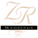 ZR Weddings Photography