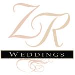 ZR Weddings Photography