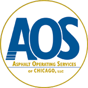Asphault Operating Services of Chicago LLC