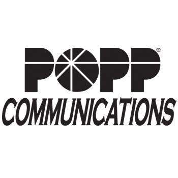 Popp Communications