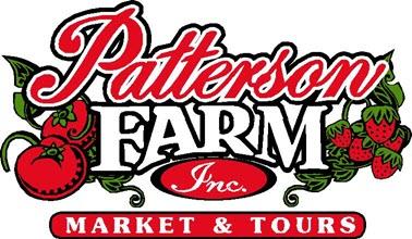 Patterson Market