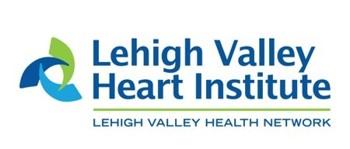 lehigh valley heart institute